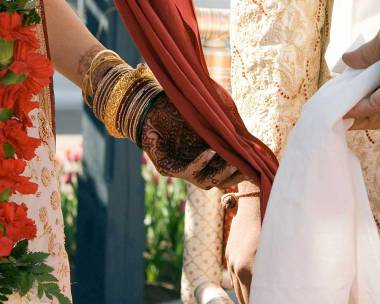 marriage-celebrant-gallery1